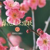 梅花流CD No.2